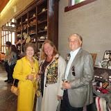 Social at Kunde Winery May 23 2013 - IMG_0750.JPG