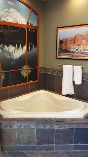 Bathrooms - 20140204_092024.jpg
