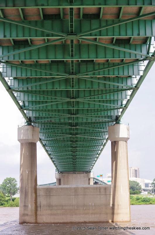 06-18-14 Memphis TN - IMGP1601.JPG