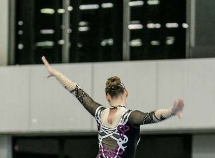 Han Balk Fantastic Gymnastics 2015-9116.jpg