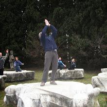Motivacijski vikend, Lucija 2006 - motivacijski06%2B059.jpg