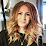 Faye Meadows-Vaughan's profile photo