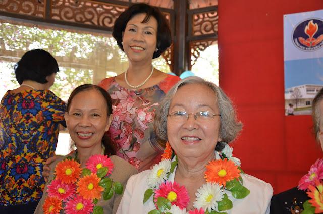 KM Vietnam mừng sinh nhật thầy cô  h13