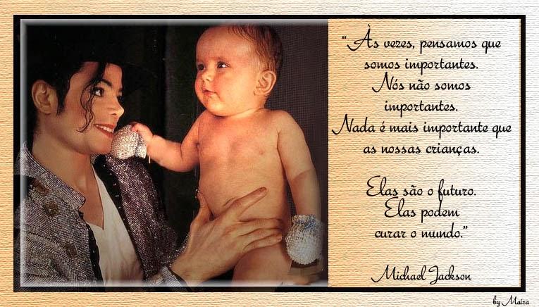 Cartõezinhos Michael :) - Página 13 548