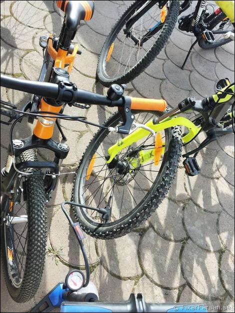 Bästa-Cykelventilen-Att-Pumpa