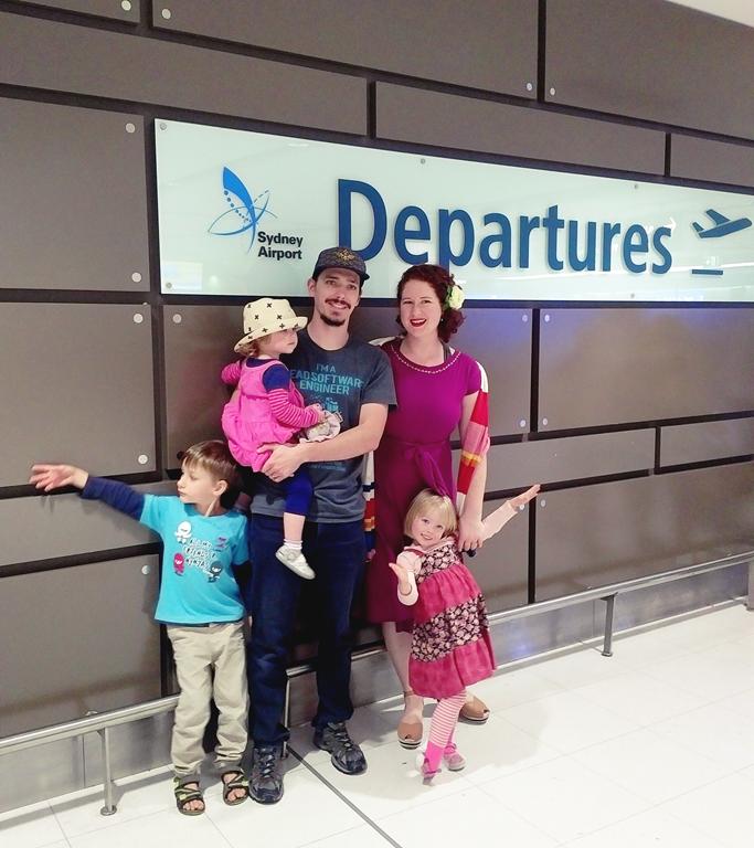 [Departures4]