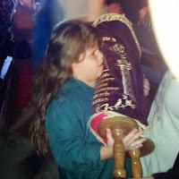 Simkhat Torah 2012  - 576292_3808724179493_351403711_n.jpg