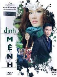 Định mệnh Phim Bộ Việt Nam