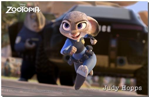 Zoot_Rollout_JudyHopps.jpg