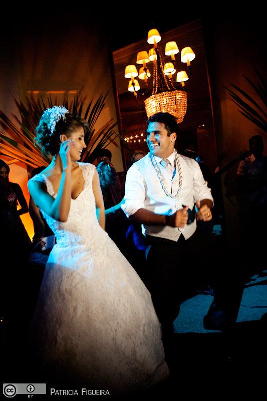 Foto de casamento 2953 de Paula e Bernardo. Marcações: 16/10/2010, Casamento Paula e Bernardo, Rio de Janeiro.