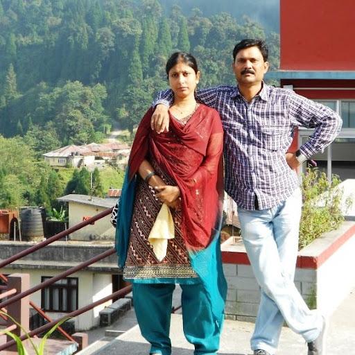 Prabal Banerjee Photo 8