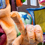carnavals_optocht_rijen_2015_068.jpg