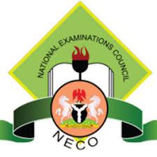 2017/2018 English Neco Examination Expo Runs/Runz