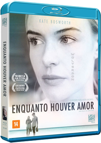 Enquanto Houver Amor - Torrent (2015) BluRay 720p - 1080p Dual Áudio Download