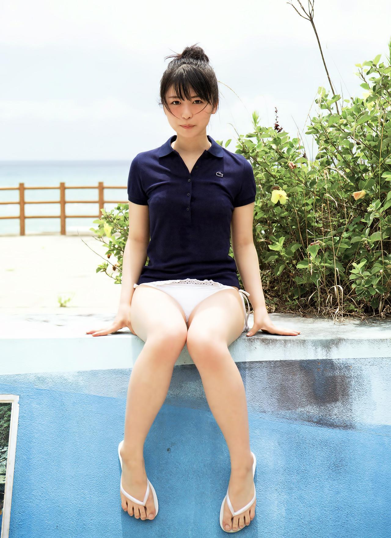 naganeru011.jpg