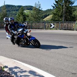 Motorradtour Crucolo 07.08.12-7702.jpg