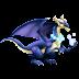 Dragón Eclipse