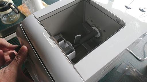 DSC 6887 thumb%255B2%255D - 【Vaperの休日】秘密基地でパスタパーティ&スンドゥブチゲとシーシャ(水たばこ)堪能。そしてアキレス24RDAがカナシミの結果に!!