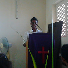 Sunday School Annual Day on April 1, 2012 - Photo0176.jpg