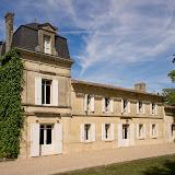Au cœur du vignoble de Saint Emilion, Le Château Trimoulet nous a ouvert ses portes pour une exposition originale.