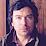 Alberto Cara's profile photo