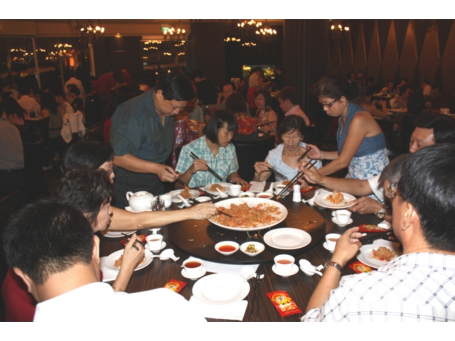 Others - Chinese New Year Dinner (2010) - IMG_0280.jpg