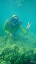 family trip pulau pari 090716 Pentax 06