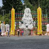 2012 Lể An Vị Tượng A Di Đà Phật - IMG_0008.JPG
