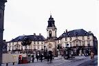 Rennes2.jpg
