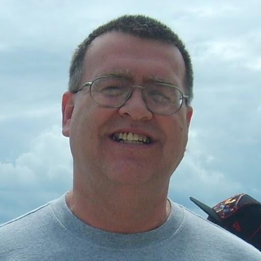 Kenneth Hartley