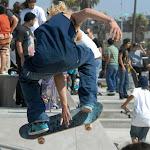Venice Skate Park Opening Day-17.jpg