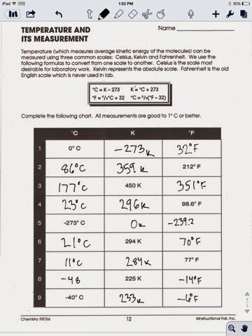chemistry assignments physical v chemical change worksheet. Black Bedroom Furniture Sets. Home Design Ideas
