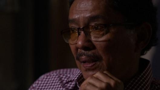 Kader PKI Ateis? Anak Aidit Cerita tentang Cara Beragama Njoto dan Lukman