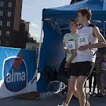 2013.05.08  Alma Linnasprint - Tallinna avaetapp - AS20130508TLS_053S.jpg