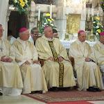 zerdin, deseta obletnica škofije Murska Sobota (34).JPG