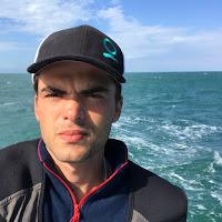 Foto de perfil de icarocordaro