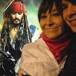 con el pirata.jpg