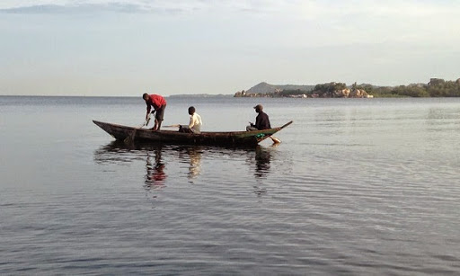 pescadores_fishermen_lago_lake_victoria_kenya_hisiasafaris.com_.jpg