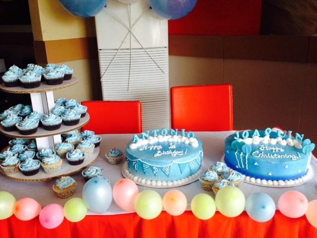 Jnyj J Nee J Cakes September 2015