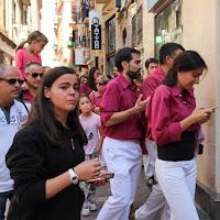 Diada Sant Miquel 27-09-2015 - 2015_09_27-Diada Festa Major Tardor Sant Miquel Lleida-29.jpg