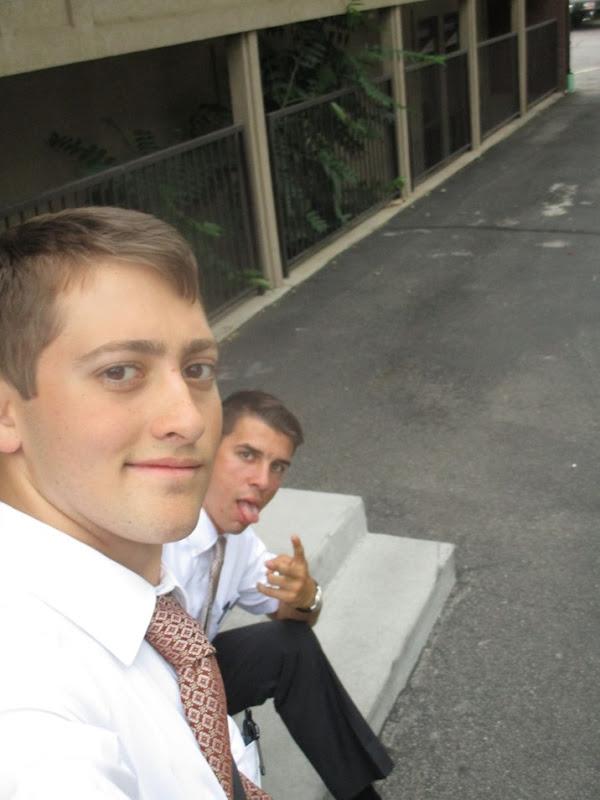 Selfie(2)