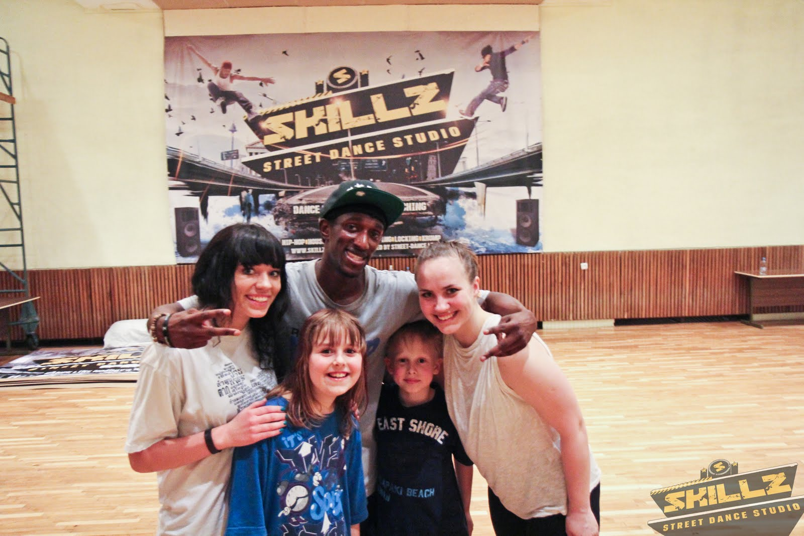 Hip Hop dance seminaras su Kashmir (UK) - IMG_8268.jpg