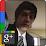 Juan Matias de la Vega's profile photo
