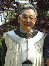 Zhao Keming China Actor