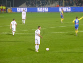 KV Mechelen dicht bij periodetitel na nieuwe zege met drie goals verschil