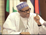 Investigate Taraba Police killing now - Buhari orders Army HQ