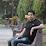 Morteza Sanatgaran's profile photo