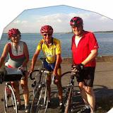 Sortie-cyclo_Lac du Der.jpg