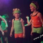 fsd-belledonna-show-2015-215.jpg