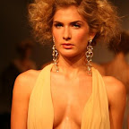 curly-hairstyle-116.jpg